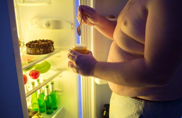 """alt = """"fat man fridge"""""""