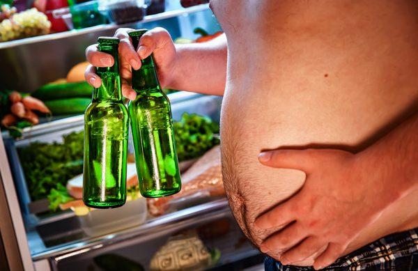 """alt = """"beer fat fridge"""""""